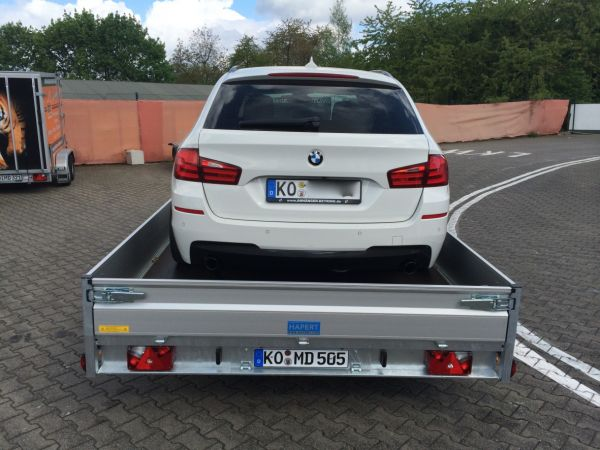 Auto Transporter Xxl 5m Gebremst Deyring Anhaenger Img 3701