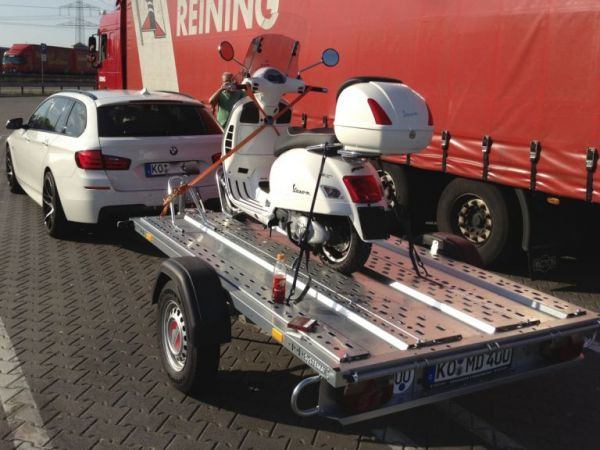 Mototrrad Transporter Xl 1 3m Gebremst Deyring Anhaenger Img 2145