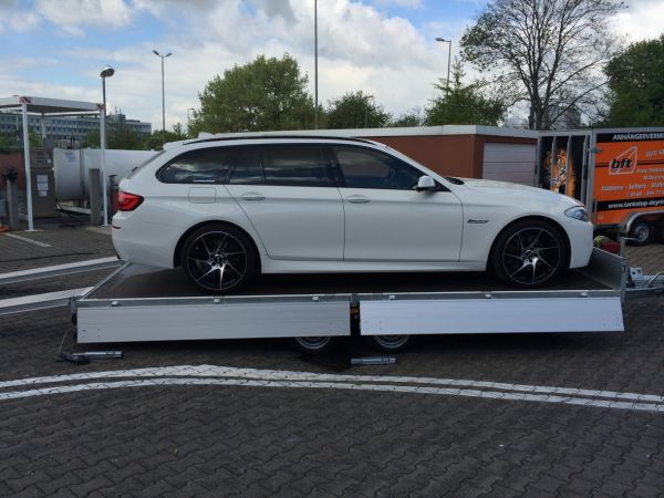 Auto Transporter Xxl 5m Gebremst Deyring Anhaenger Img 3697