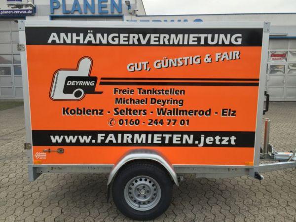 Einachser Koffer Gebremst Deyring Anhaenger Img 5191