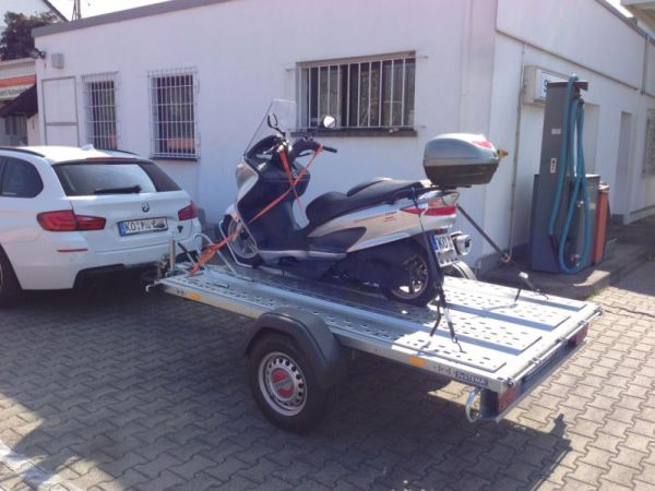 Mototrrad Transporter Xl 1 3m Gebremst Deyring Anhaenger Img 2133