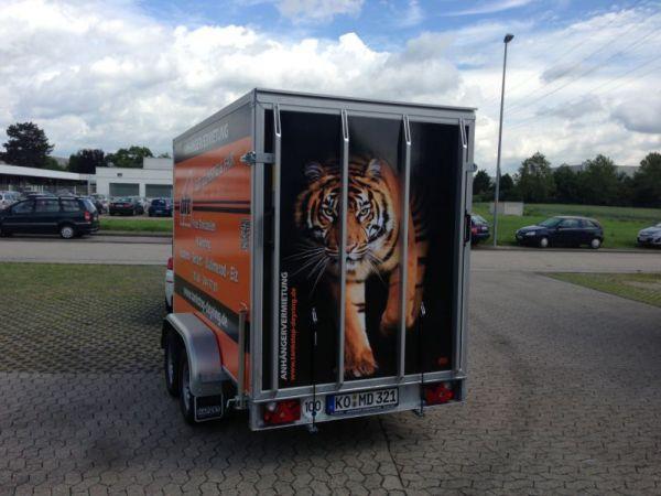 Mototrrad Transporter Komfort Gebremst Deyring Anhaenger Img 2391