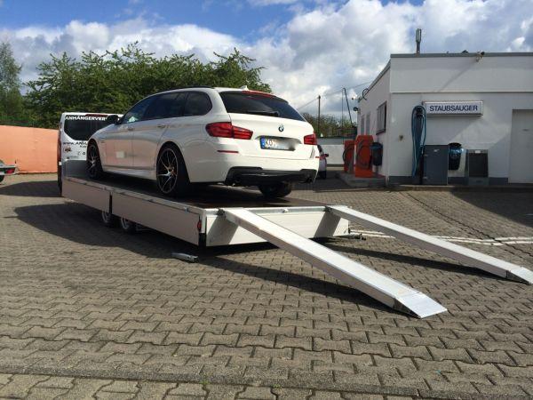 Auto Transporter Xxl 5m Gebremst Deyring Anhaenger Img 3689