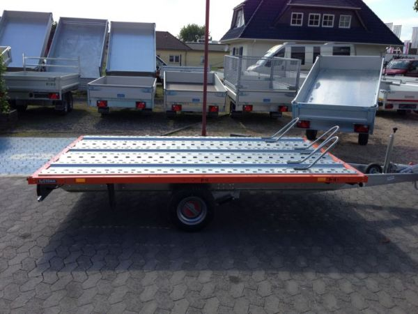 Mototrrad Transporter Xl 1 3m Gebremst Deyring Anhaenger Img 2373
