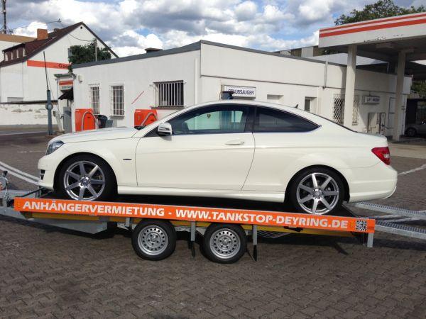 Auto Transporter 4m Gebremst Deyring Anhaenger Img 2660 2