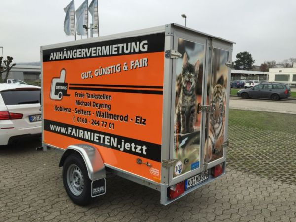 Einachser Koffer Gebremst Deyring Anhaenger Img 5183