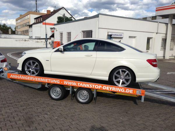 Auto Transporter 4m Gebremst Deyring Anhaenger Img 2659