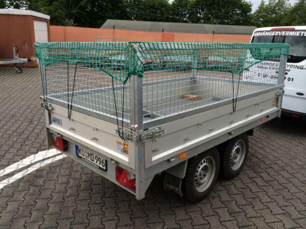 Kipper Rueckwaerts Multifunktion Gebremst Deyring Anhaenger Img 3910