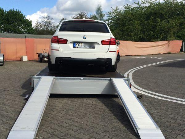 Auto Transporter Xxl 5m Gebremst Deyring Anhaenger Img 3690