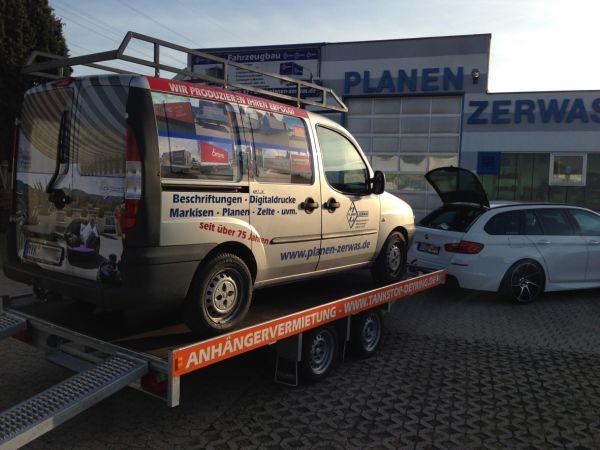 Auto Transporter 4m Gebremst Deyring Anhaenger Img 2794