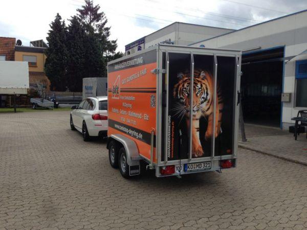 Mototrrad Transporter Komfort Gebremst Deyring Anhaenger Img 2395