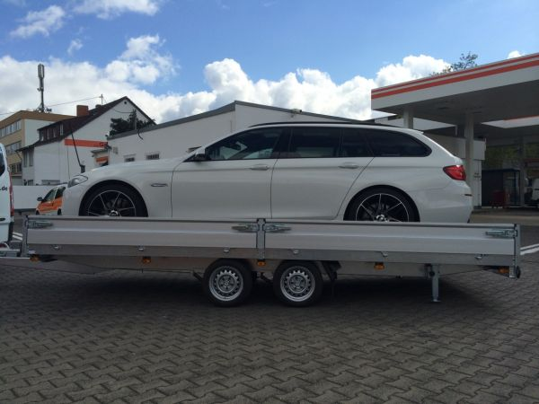 Auto Transporter Xxl 5m Gebremst Deyring Anhaenger Img 3700