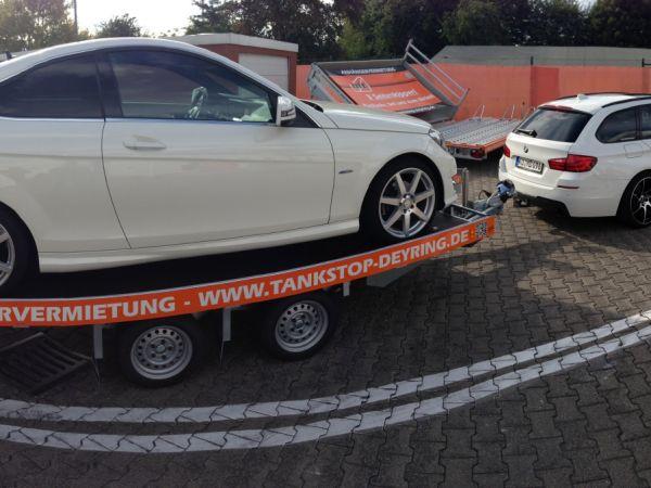 Auto Transporter 4m Gebremst Deyring Anhaenger Img 2674