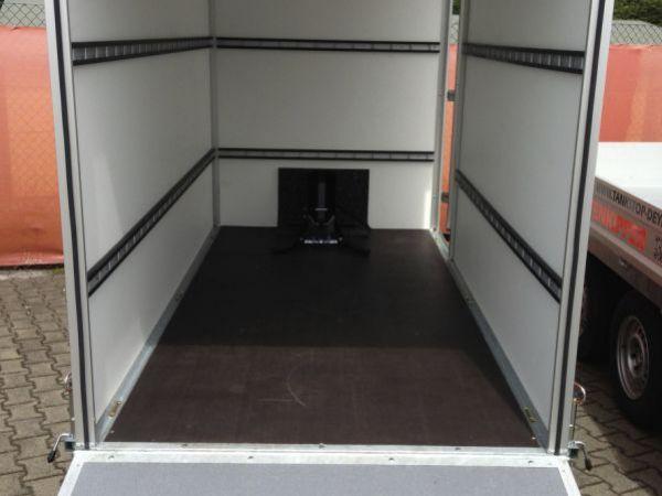 Mototrrad Transporter Komfort Gebremst Deyring Anhaenger Img 2420