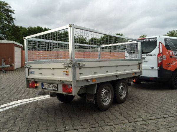 Kipper Rueckwaerts Multifunktion Gebremst Deyring Anhaenger Img 3906