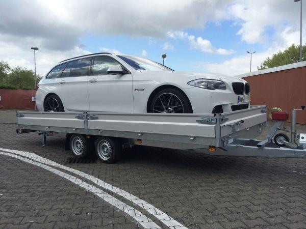 Auto Transporter Xxl 5m Gebremst Deyring Anhaenger Img 3704