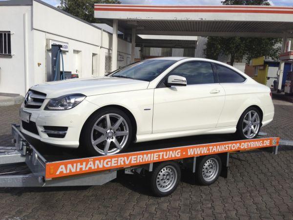 Auto Transporter 4m Gebremst Deyring Anhaenger Img 2661