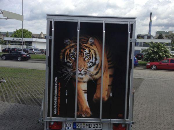 Mototrrad Transporter Komfort Gebremst Deyring Anhaenger Img 2392