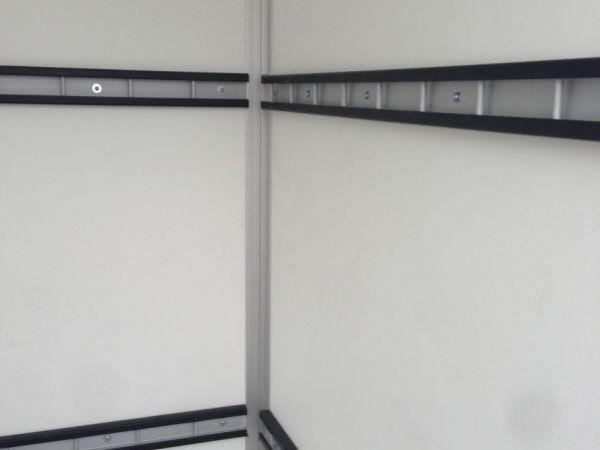 Zweiachser 3m Koffer Gebremst Deyring Anhaenger Img 2261