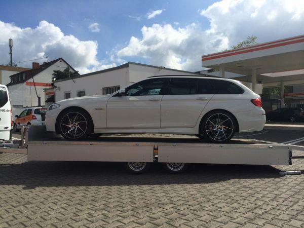 Auto Transporter Xxl 5m Gebremst Deyring Anhaenger Img 3688