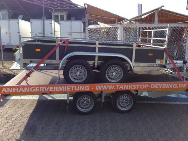 Auto Transporter 4m Gebremst Deyring Anhaenger Img 2787
