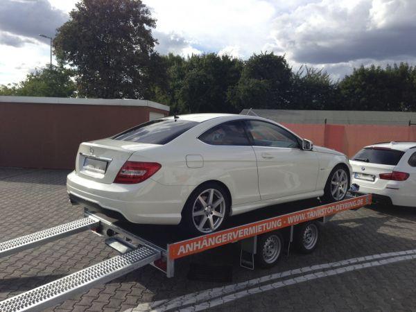 Auto Transporter 4m Gebremst Deyring Anhaenger Img 2654
