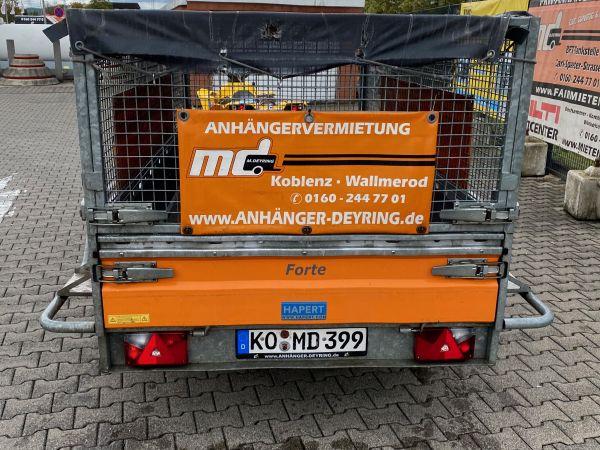 Img 4446