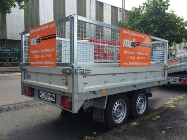 Kipper Rueckwaerts Multifunktion Gebremst Deyring Anhaenger Img 4070