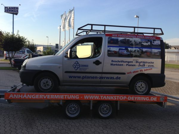 Auto Transporter 4m Gebremst Deyring Anhaenger Img 2792