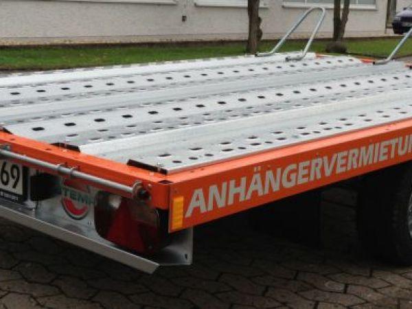 Mototrrad Transporter Xl 1 3m Gebremst Deyring Anhaenger Img 2384