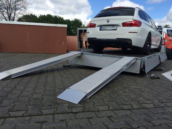 Auto Transporter Xxl 5m Gebremst Deyring Anhaenger Img 3691