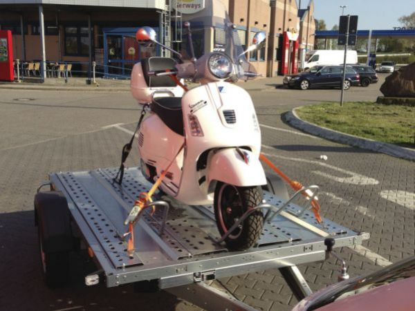 Mototrrad Transporter Xl 1 3m Gebremst Deyring Anhaenger Img 2147