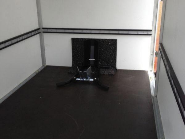 Mototrrad Transporter Komfort Gebremst Deyring Anhaenger Img 2421