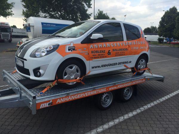 Auto Transporter 4m Gebremst Deyring Anhaenger Img 4213
