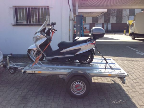 Mototrrad Transporter Xl 1 3m Gebremst Deyring Anhaenger Img 2134