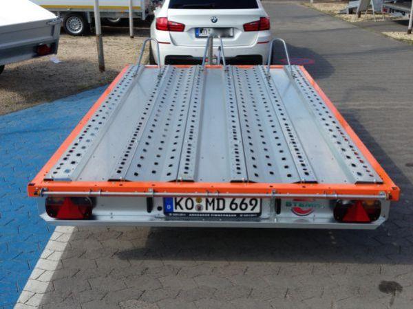 Mototrrad Transporter Xl 1 3m Gebremst Deyring Anhaenger Img 23740