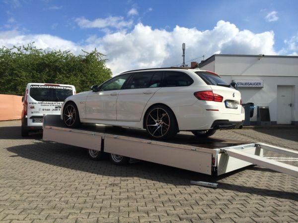 Auto Transporter Xxl 5m Gebremst Deyring Anhaenger Img 3687